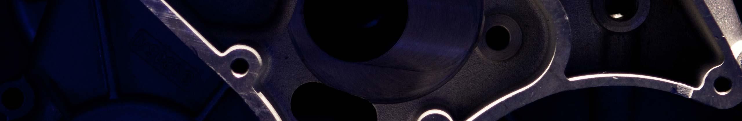 italpres, 70 Jahre Entwicklung und Herstellung von Werkzeugen und Qualitäts-Aluminiumdruckguss