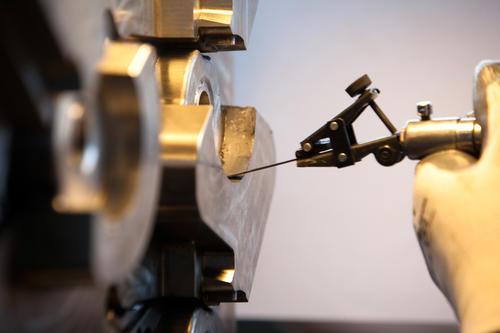 stampaggio stampi pressofusione alluminio