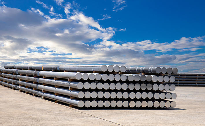 face-dazi-import-alluminio