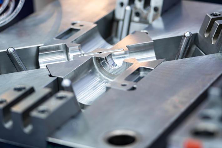 conseguenze dazio ue importazione alluminio