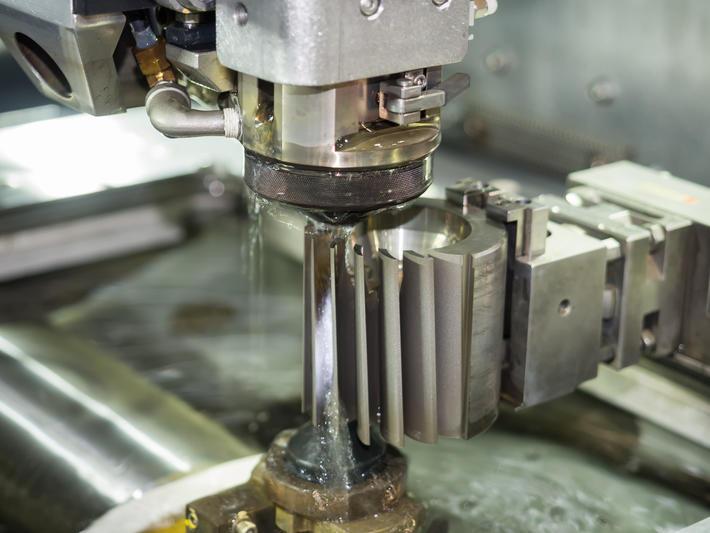 Costruttore italiano di stampi per pressofusione - pressofusione alluminio - aluminium die-casting - aluminium druckguss