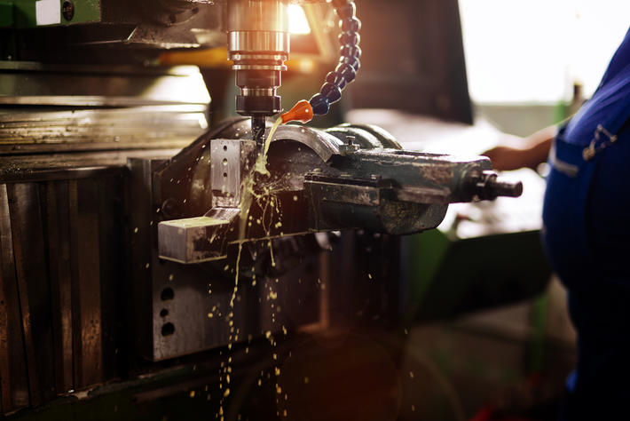 Costruzione di stampi per pressofusione di alluminio - pressofusione alluminio - aluminium die-casting - aluminium druckguss