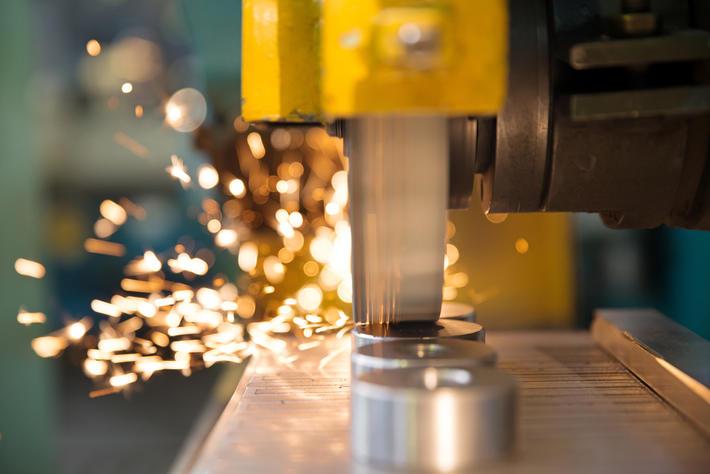 progettazione, costruzione stampi e pressofusione - pressofusione alluminio - aluminium die-casting - aluminium druckguss